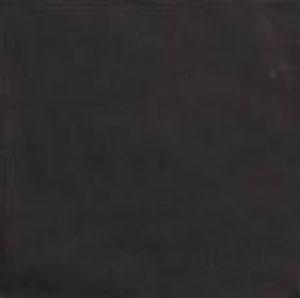 Tovagliolo Nero