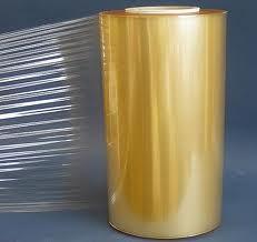 Alluminio e Pellicole