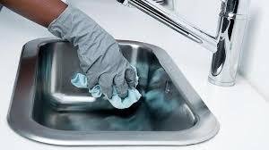 Lavaggio Manuale